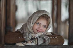 Семейный фотограф Киев. Детский фотограф