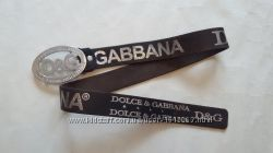 Ремень женский Dolce & Gabbana