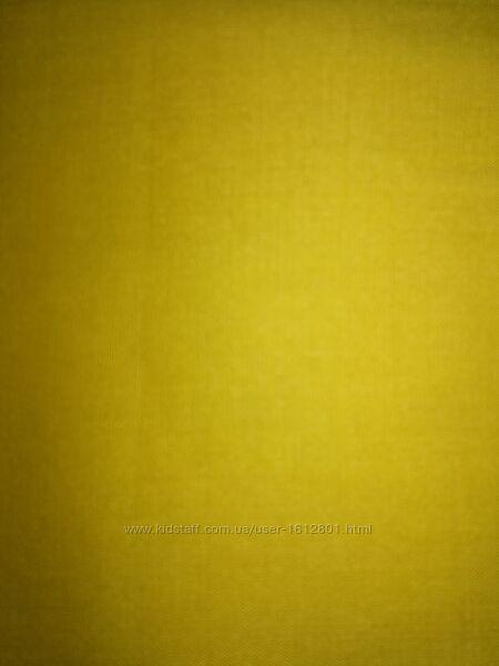 ткань натуральный штапель изумительного качества и цвета