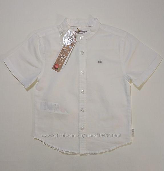 Рубашка Boboli Испания