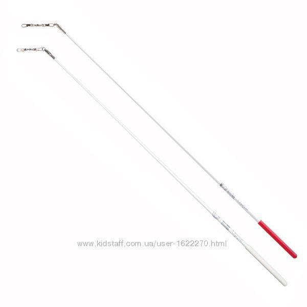 Палочка Chacott Standart 60 см