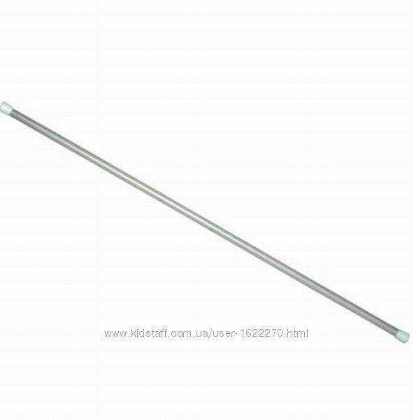 Футляр для палочки для художественной гимнастики Sasaki