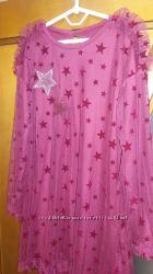 Платье mayoral на девочку.