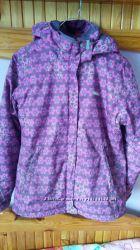 Куртка Reima tec 146 см