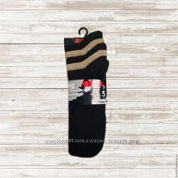 Primark носки мужские 5шт 40-42, 43-47р
