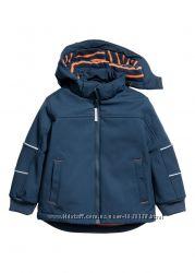 Продам новую куртку H&M 4-5 лет