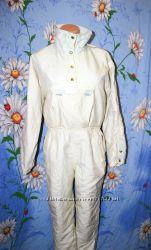Лыжный костюм, комбинезон HCC DF Geneva 38 р, Португалия.