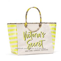 820df94776da Продам стильную сумку Victorias Secret, 700 грн. Женские сумки ...