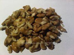 Ядро Черного Американского ореха - Black American Walnut kernels