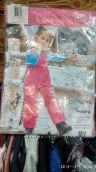 Лыжные  штаны р. 7480.