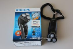 Эл. бритва Philips Hq 6976