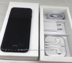 IPhone 7 копия айфон Корея