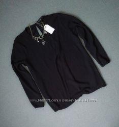 Блуза новая Next, р. 3XL-4XL