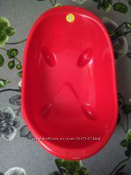 Ванночка для младенца