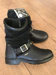 5d3e9d7fe5a917 Дитяче взуття Ecco, 1450 грн. Детские ботинки купить Львов ...