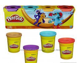 Пластилин Play-Doh Тропики&nbspПлей до