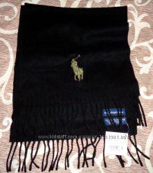 Распродажа зимн. кол. , Polo Ralph Lauren, шерсть, Италия, ОРИГИНАЛ из США