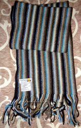 Распродажа зимней коллекции William Brunton, шерсть, ручная вязка, Шотландия