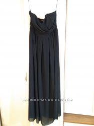 Новое вечернее платье бюстье фирмы Sora by JBC 42 размер