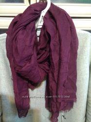 &nbspНовый шарф палантин Gina