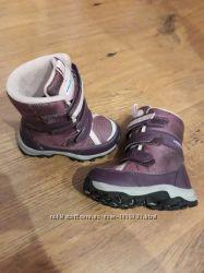 Ботинки Lessie