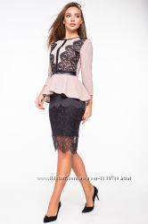Стильная женская одежда ТМ It Еlle, без сбора ростовок