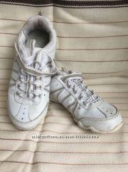 687132a3a Кроссовки для школы, 270 грн. Детские кроссовки, кеды купить Одесса ...