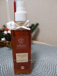 Продам фитоспрей от White Mandarin