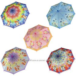 Зонт детский TRI SLONA TS-C47