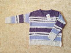 Теплый свитер для девочки 157см  14лет&nbspMayoral