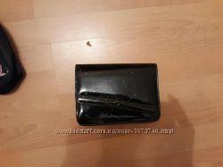 dbf31876ab50 Очень нарядный клатч на новый год, покупала за 730, 100 грн. Женские ...