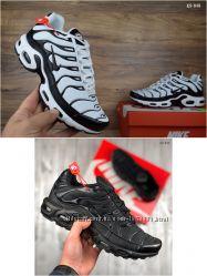 b57f05db Модные мужские кроссовки Nike Найк, весна, осень, 41-45, 24FKS848-