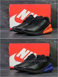 77228653 Мужские кроссовки Nike - купить в Украине , страница 6 - Kidstaff