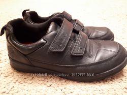 Кроссовки ботинки туфли Clarks Ecco Adidas 33 размер, ст. 22 см