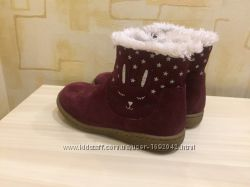 Зимние ботинки M&S EUR28