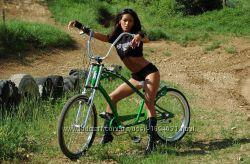 Велопокрышки, велокамеры Rubena-MITAS Чехия недорого