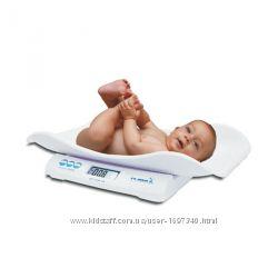 Весы Для Новорожденных MOMERT 6475 Напрокат