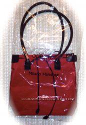 Сумка стильная milano handbag oriflame