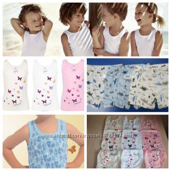 Bross Baykar колготы носки трусы майки для девочек и мальчиков все размеры