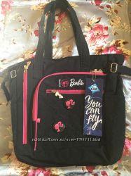 Качественная подростковая сумка