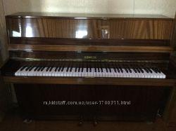 Фортепиано R&oumlnisch modell Super.