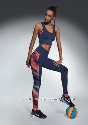 f0cf4293fa324 Костюм Bas Bleu Rainbow, 950 грн. Женские спортивные костюмы ...