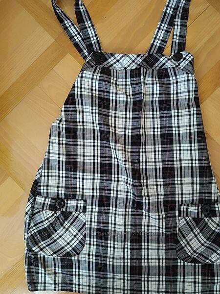 Вещи для беременных, одяг для вагітних М/L/