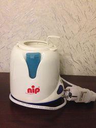 Подогреватель для детских бутылочек nip