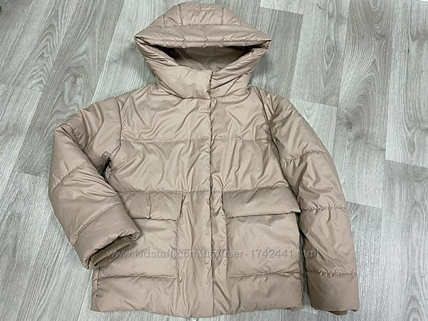 Женская куртка в разных цветах 4244 р