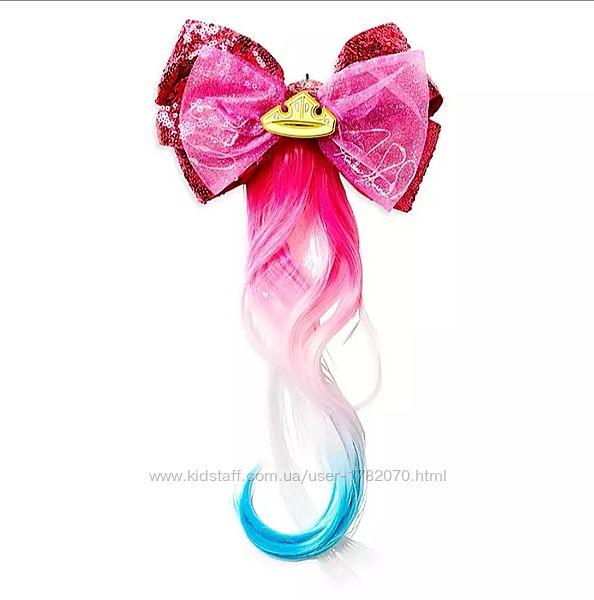 Украшение для волос с подсветкой - Аврора Спящая красавица, Дисней оригинал