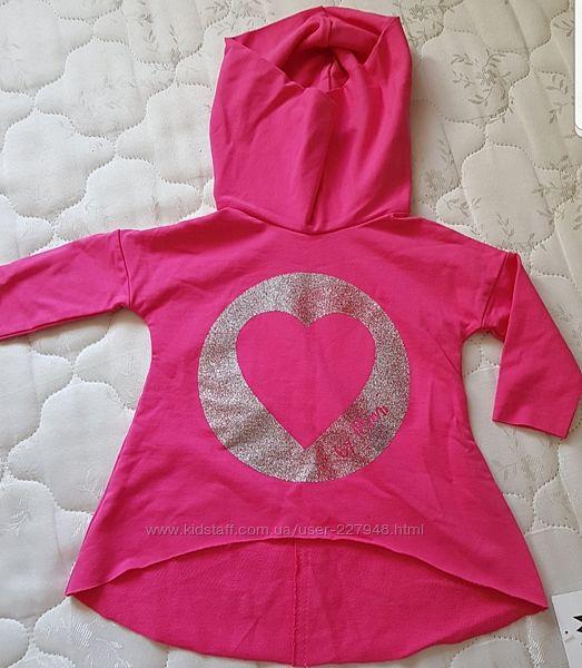 Нарядные платья Lily Польша
