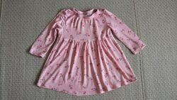 Платье Gee Jay