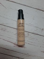 Givenchy Teint Couture Fluid No. 3 Elegant Sand