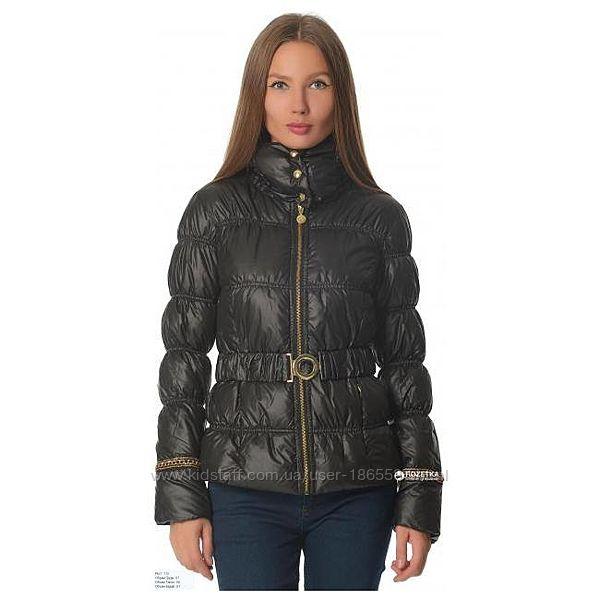 Куртка Женская Colins